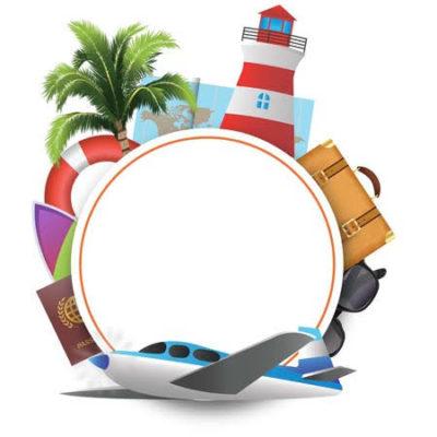 Crash course for UGC NET PAPER-1 & PAPER-2 TOURISM