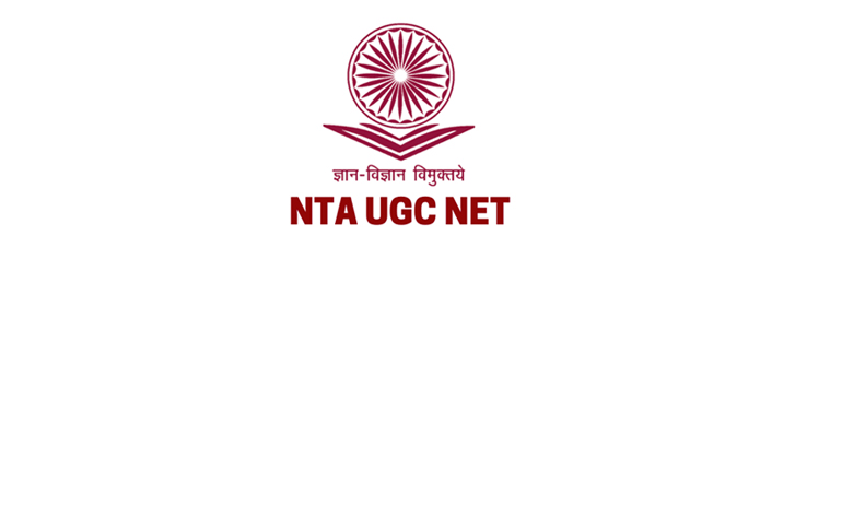 Crash Course for UGC NET PAPER-1