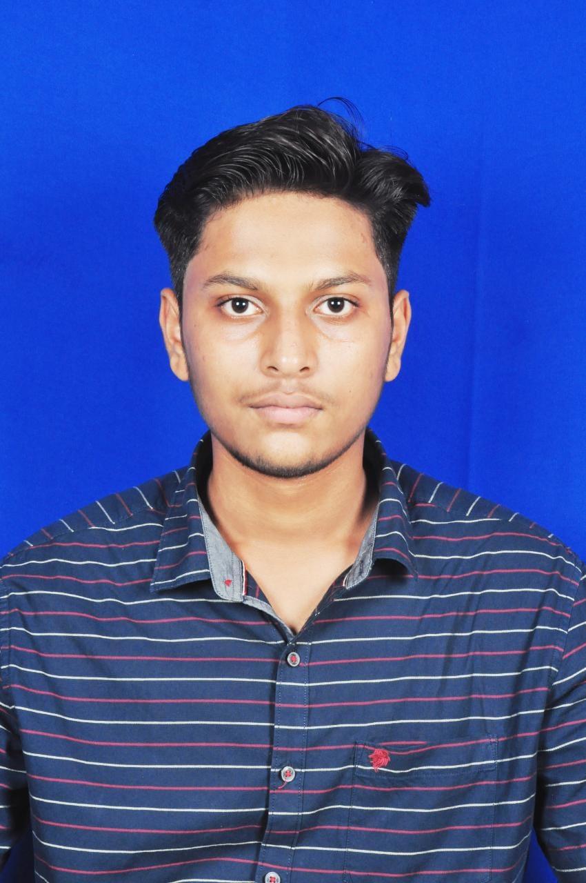 Shivansh Aggarwal
